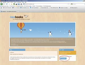 Bild_Registrierung_neobooks11