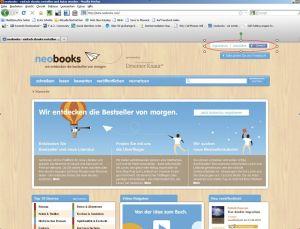 Bild_Registrierung_neobooks22