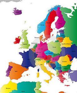 neobooks in Europa