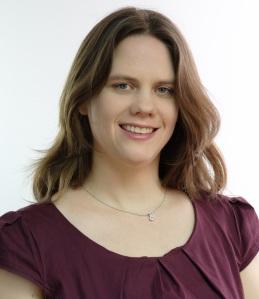Alana Falk