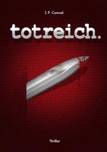 Totreich
