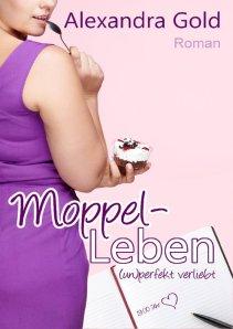 Moppel-Leben - Alexandra Gold