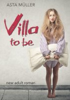 Villa to be