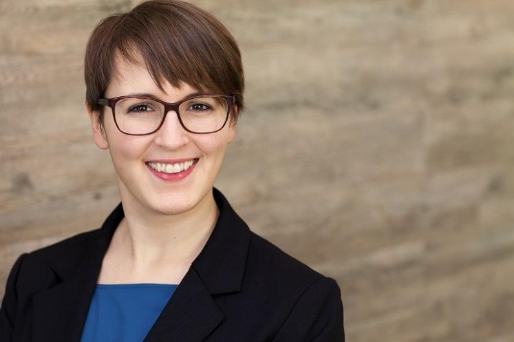 Ingrid Süßmann Team Neobooks