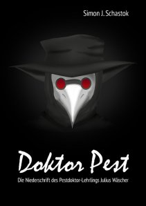 Doktor Pest