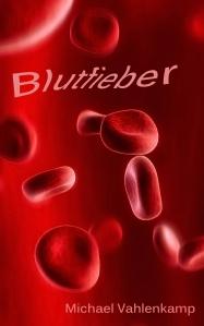 db89fab1b6eecee63d14b02886bc8fb4_Cover_Blutfieber