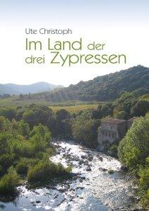 Im Land der drei Zypressen_Cover