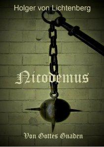 Nicodemus_cover