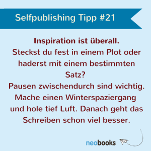 Selfpublishing Tipp(3)