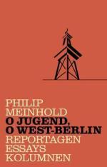O Jugend, o West-Berlin