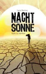 NACHTSONNE - Flucht ins Feuerland
