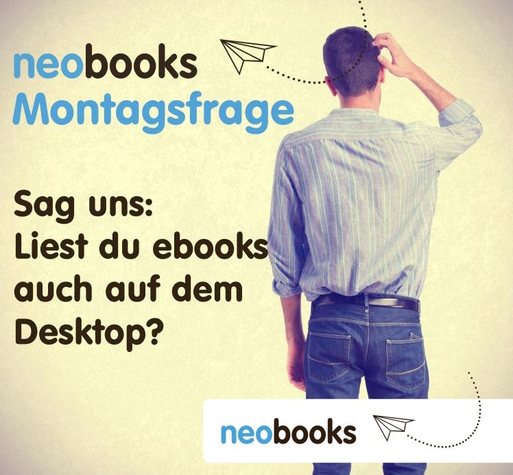 04-27-Desktop-Lesen Kopie
