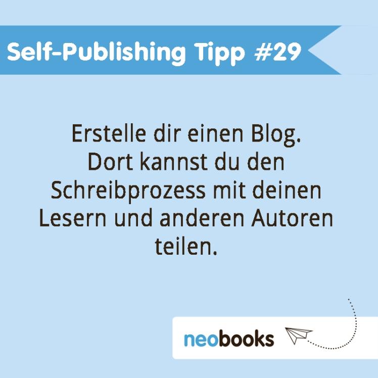 SP-Tipp29