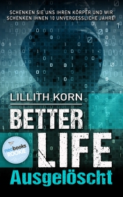 Better-Life-ebook2HP-188x300