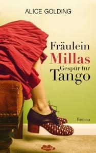 Gespür für Tango