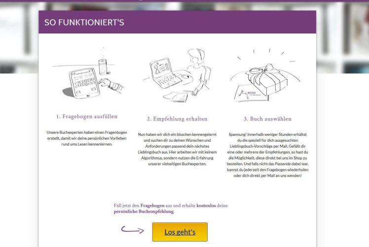 Screenshot_Empfehlungen