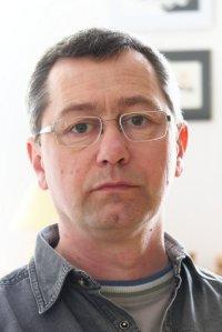 MichaelWäser