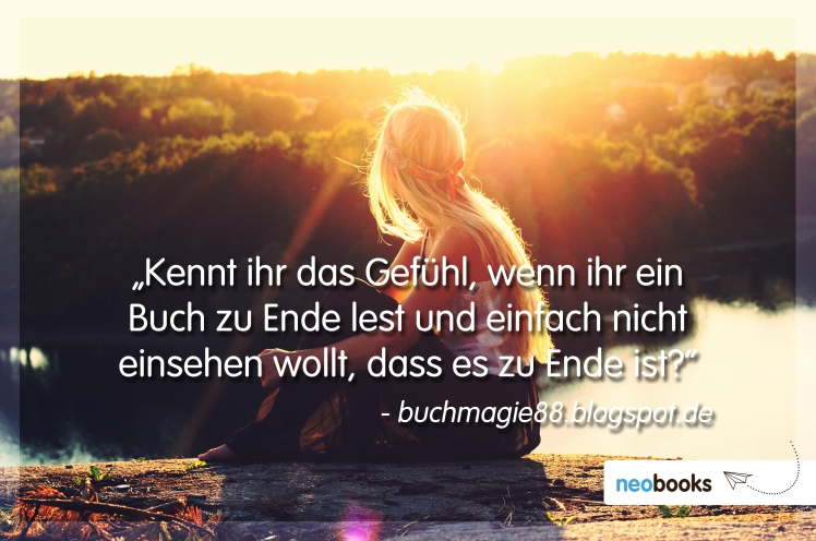 Seductio_Buchmagie88