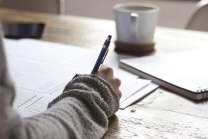 Schreibseminar