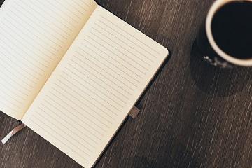 Schreibtipp 3