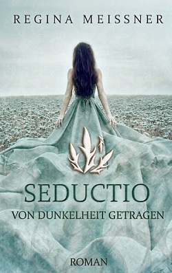 Seductio2