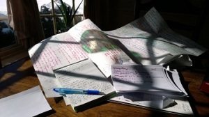 writing-427527_960_720