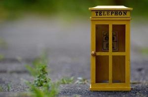 Telefon-support neobooks