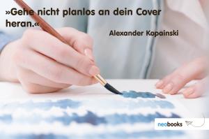 Expertentipp Alexander Kopainski