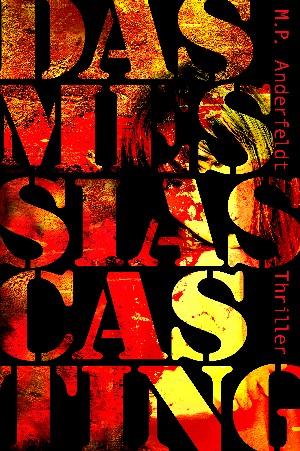 Messias Casting
