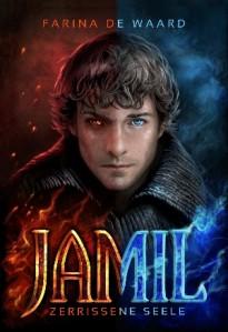 Jamil neobooks