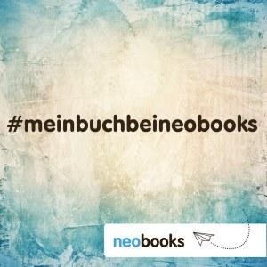 #meinbuch
