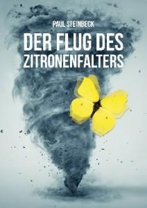 Flug des Zitronenfaltersm neobooks