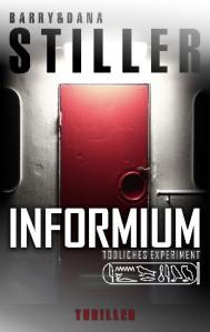 Informium neobooks