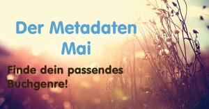 Metadaten Mai_Buchgerne