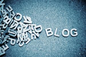 blog neobooks
