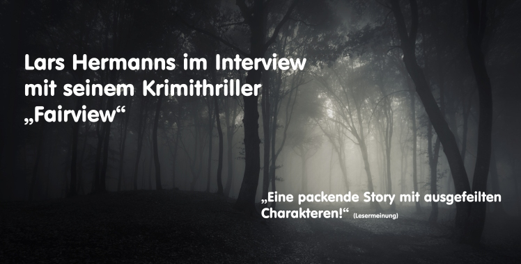 Interview Lars Hermanns neobooks