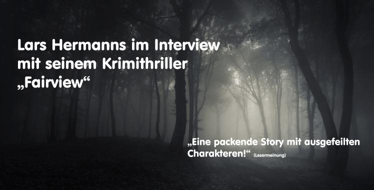 Interview Lars Hermanns neobooks