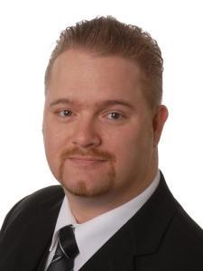 Lars Hermanns