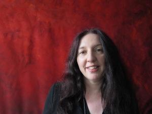 Natalja Schmidt neobooks
