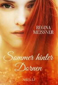 Sommer hinter Dornen neobooks