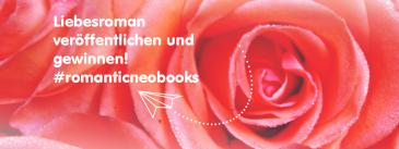 Bühne romanticneobooks_V1-2.png.2016-07-01-12-12-40