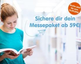 Banner_Messepaket (1)