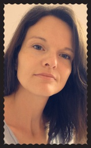 Birgit Loistl neobooks Autorin