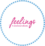 feelings Lektorat neobooks