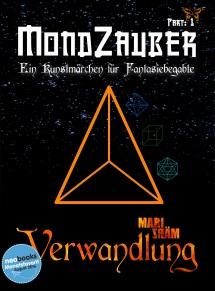 Cover_Verwandlung