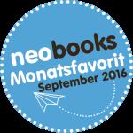Monatsfavorit_September