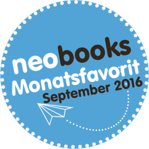Monatsfavorit_September