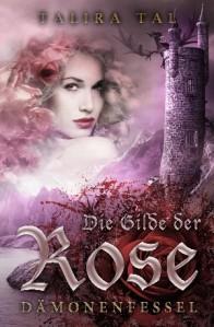 die-gilder-der-rose