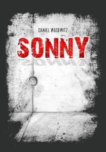 sonny Daniel Wadewitz