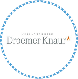 button_droemer-knaur